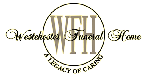 Westchester Funeral Home