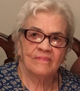 Maria Mancini
