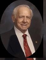 John Vallis