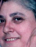 Maria Lozupone