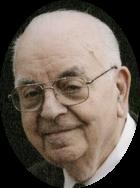 Vincent Zuccarelli