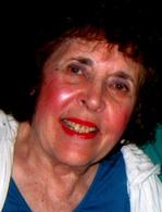 Vivian Pumillo